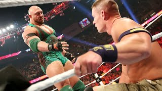 10 Times WWE Failed To Create Main Event Players
