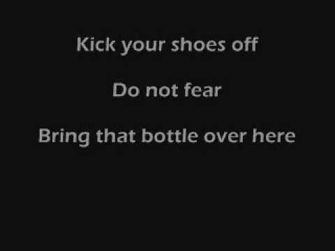 I'll be your baby tonight Lyrics UB40 & Robert Palmer