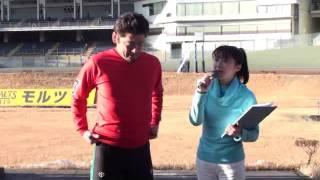 第86回スポーツニッポン新聞社杯争奪戦 F1 西武園競輪 A級決勝10R 優勝...