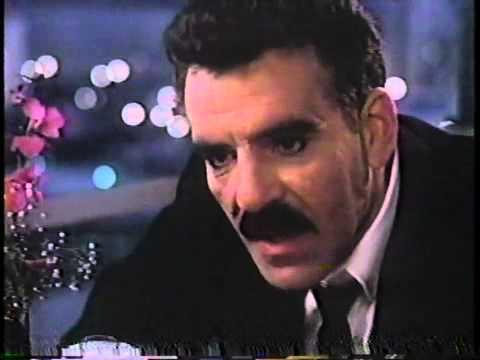 "Promo ""Crime Story"" Dennis Farina"