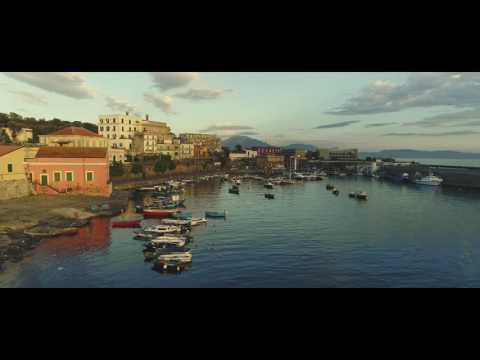 FLORIANA - L'AMMORE MIO CCHIU' GRANDE - (official video 2017)