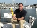 SOLAS Flares, Safety & Survival Boat Signaling Equipment