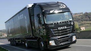 Euro Truck Simulator 2 - MAGYAR NEMZETI FUVAROZÁS