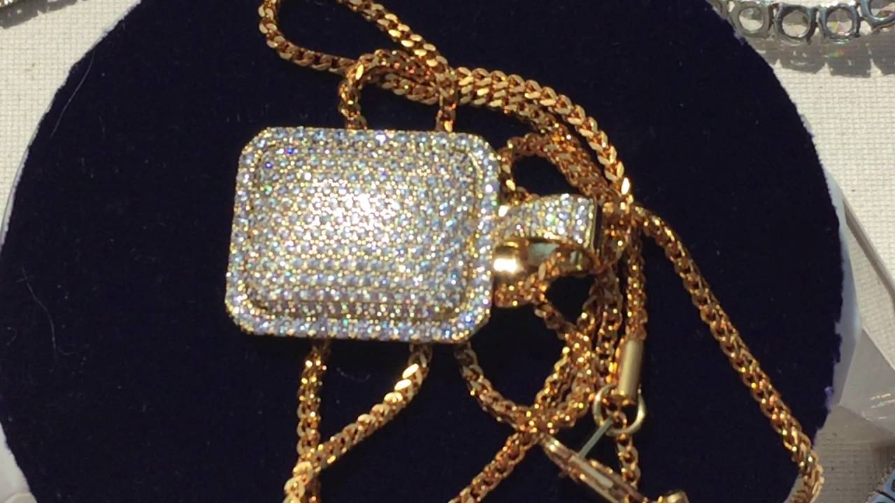 baby and set supper pendent angel gold hiphopcloset chains rc micro last com