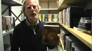 Philip Kaufman's DVD Picks