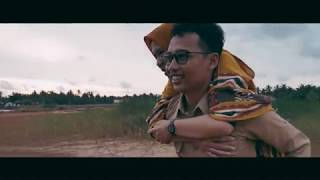 Download lagu Prewedding clip of Nanda & Hendri by Breaktime Creative