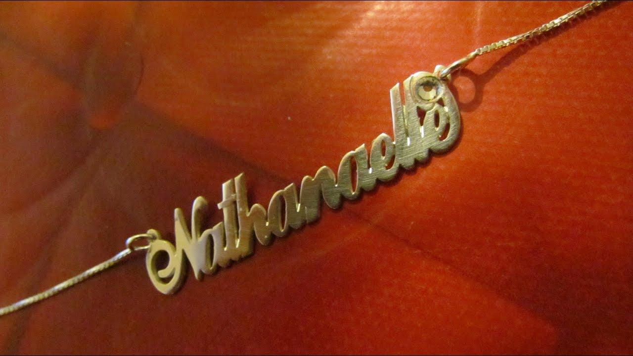 mon collier prenom code promotionnel