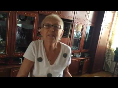 знакомства секс бабули улан-удэ видео