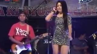 Download Video Titip Cinta Dangdut Lawas Riris New EXPOSE MP3 3GP MP4