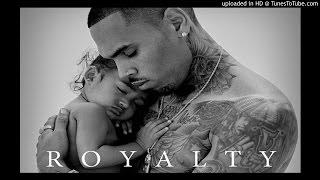 Download Free Chris Brown