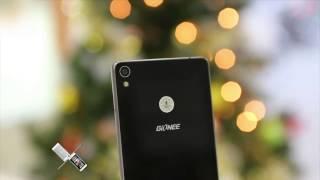 Los smartphones mas delgados del mundo thumbnail