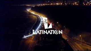 Смотреть клип Assi, Rayvanny - Mata Batida