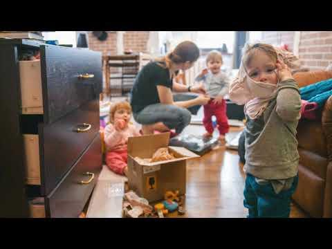 Телеканал UA: Житомир: Всесвітній день домашнього господарства_Ранок на каналі UA: ЖИТОМИР 21.03.19