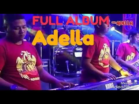 full-album-mp3-om-adella-terbaru-2019