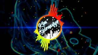 Download Mp3 Dj Jawa Koyo Langit Ambi Bumi Selow Remixx