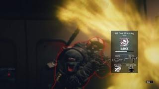 Siege 1.0 (Jager Acog 2018 simulator)