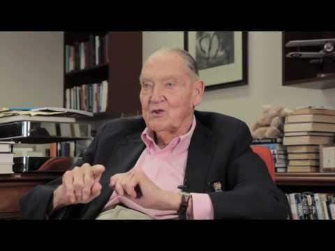 Jack Bogle, Vanguard (2 of 3), 'Holy Mission of Indexing'