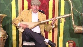 lahnawat thami -  LAHNAWAT | fokaha maroc  comedie humour dahk  جديد فكاهة مغربية ضحك