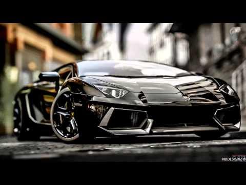 Top 10 des plus belles voitures