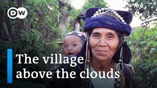the-akha-tribe-in-laos-between-tradition-and-modernity-dw-documentary