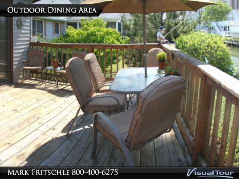 Ocean City, Maryland, Real Estate, Vacation Homes
