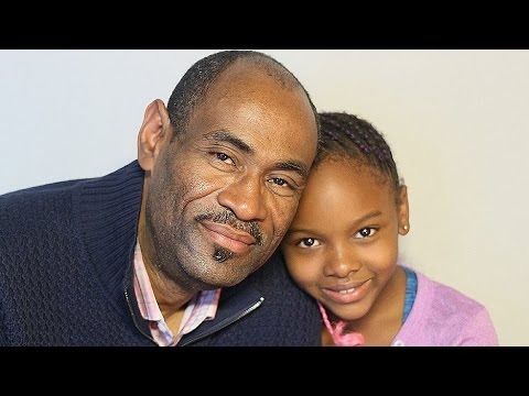 NPR Radio-Mabou Loiseau & Dad Mario Loiseau on StoryCorps 'I'm So Proud To Have You As A Daughter'