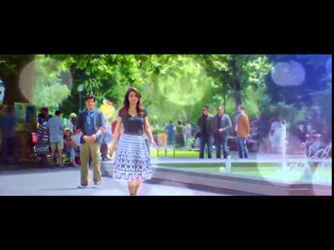 Janam Janam – Dilwale   Shah Rukh Khan   Kajol   Pritam   SRK   Kajol   Lyric Video 2015via torchbro