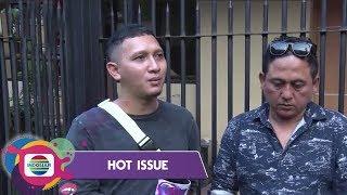 Hot Issue -TAK DISANGKA!! Demi Rehabilitasi, Nunung dan Sang Suami Harus Jual Aset Berharga