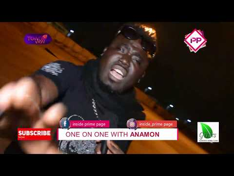 VGMA IS A ϜṘḀUD - ANGRY MUSICIAN DISS SHATTA & STONE