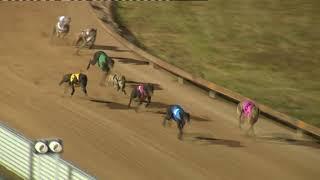 Mandurah-18102018-Race-2
