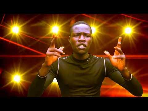 Tetutya Byokya  -by-  Sky Team Musik Official Uganda Video 2017(Visual Print Promotions)