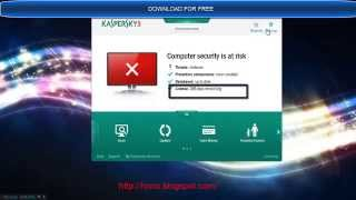 working kaspersky licence key for free 2014 2013 until july 2015