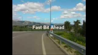 Pro Bike Hire - Majorca 10 Course