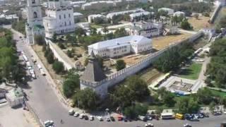 видео-песня об Астрахани.wmv
