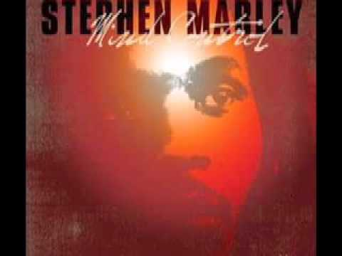 Let Her Dance - Stephen Marley