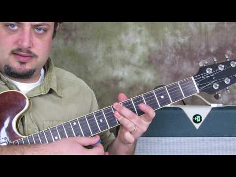 how-to-play-jazz-guitar-:-walking-bass-chord-comping-in-jazz-guitar-marty-schwartz