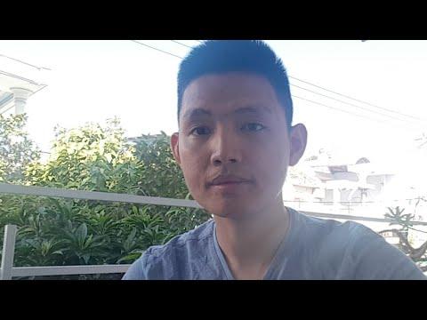 Ở VIỆT NAM HAY MỸ AN TOÀN HƠN | Quang Lê TV