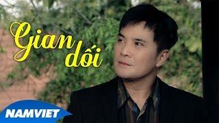 Gian Dối - Chế Thanh (Dòng Nhạc Việt 67)