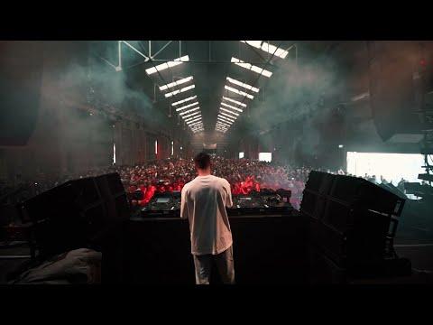 hqdefault 3.000 asistentes a un evento oficial de música electrónica sin distancia social en Reino Unido