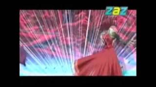 Yu-Gi-Oh 5D´S Opening Latino