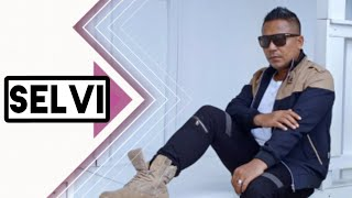 Sarman Walla - Selvi - Remix Version (Official Music Video)