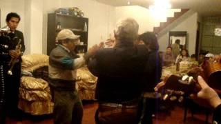 Mariachis En lima Callao Lima Peru Peruanos Mariachis Callao Charros