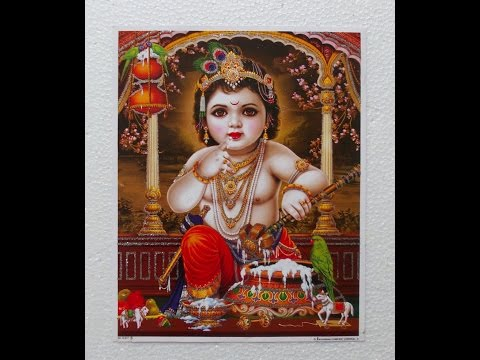 Vedic Slideshow