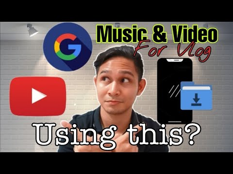 how-to-download-youtube-video-&-music-using-google/-how-to-#4
