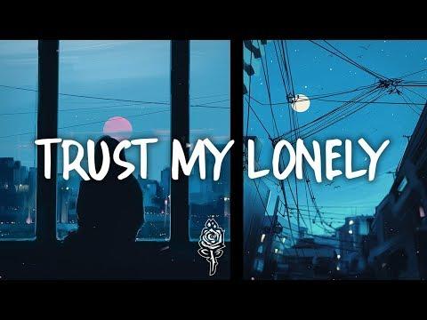 Alessia Cara - Trust My Lonely (Lyrics)