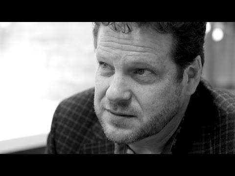 Of Human Bondage (New York) - Interview with Albert Schultz