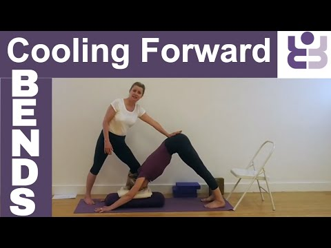 cooling-forward-bends---iyengar-yoga