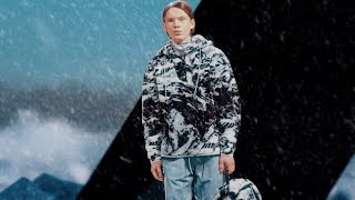 Numero 00   Fall/Winter 2021/22   Menswear   Milan Fashion Week