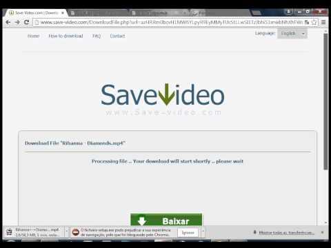 link-como-baixar-videos-no-youtube