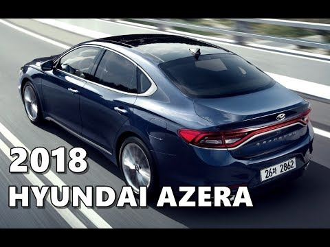 2018 hyundai paint codes. delighful 2018 2018 hyundai azera grandeur  exterior interior features with hyundai paint codes